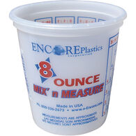 Encore Mix 'N Measure Container