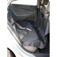 Pet Car Seat Protector