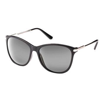 Suncloud Nightcap Sunglasses