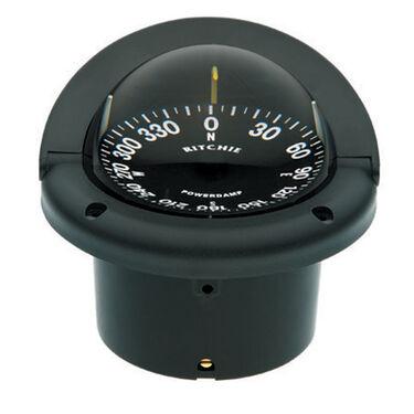 Ritchie Helmsman Series HF-742 Flush-Mount Compass