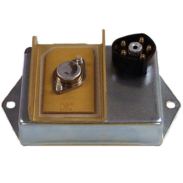 Sierra Ignition Module For Chrysler Inboard Engine, Sierra Part #18-5105