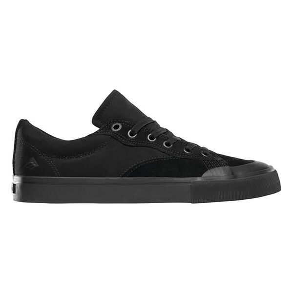 Emerica Indicator Low Skate Shoes