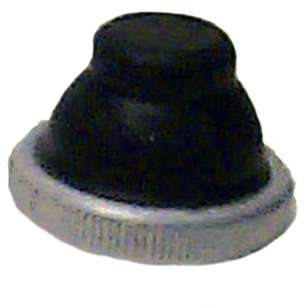 Sierra Boot Nut, Sierra Part #MP39260