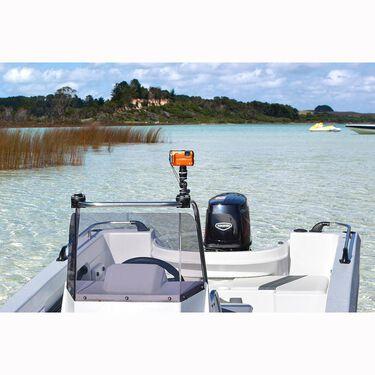 Railblaza Camera Mounting Kit