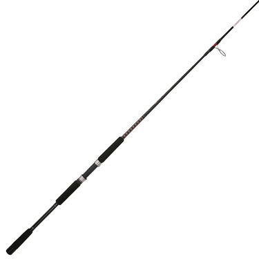 Shakespeare Ugly Stik Bigwater Surf Spinning Rod