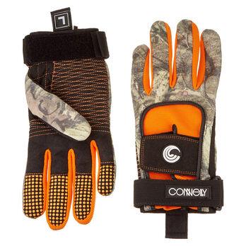 Connelly Mossy Oak Waterski Glove