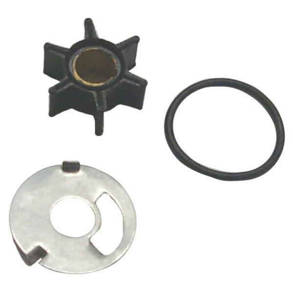 Sierra Impeller Repair Kit, Sierra Part #18-3239
