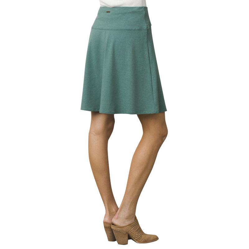 PrAna Women's Camey Skirt image number 4