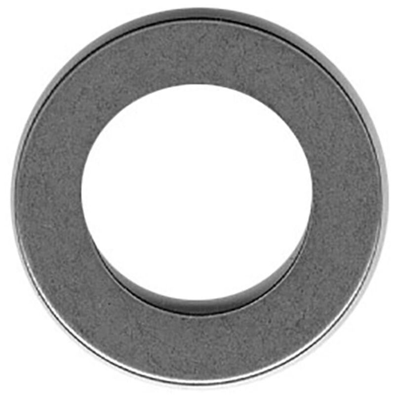 Sierra Drive Shaft Thrust Washer For OMC Engine, Sierra Part #18-0201 image number 1