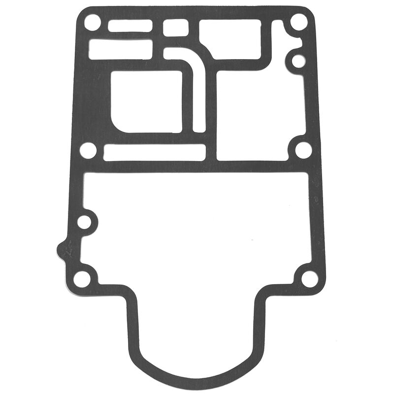Sierra Powerhead Base Gasket For Mercury Marine Engine, Sierra Part #18-0319 image number 1