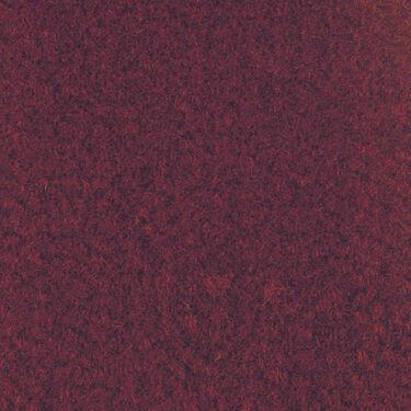 Overton's 20-oz. Malibu Marine Carpeting, 8.5' wide
