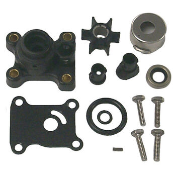 Sierra Water Pump Kit For OMC Engine, Sierra Part #18-3327