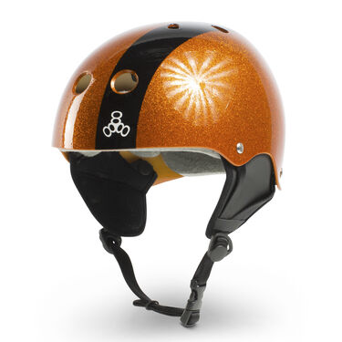 Liquid Force Flash Helmet