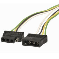 Sierra Trailer Connector, Sierra Part #TC43844