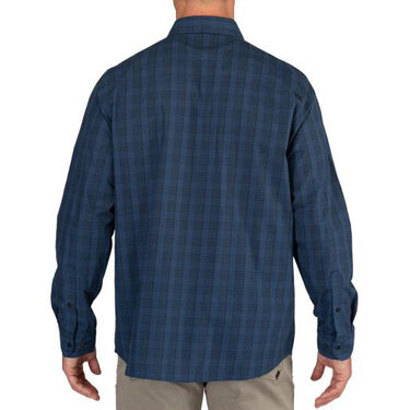 5.11 Men's Echo Long-Sleeve Shirt