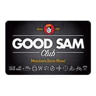 Good Sam Club 1-Year Membership - Join