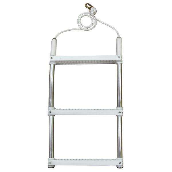 Dockmate Boat Ladder, 3-Step
