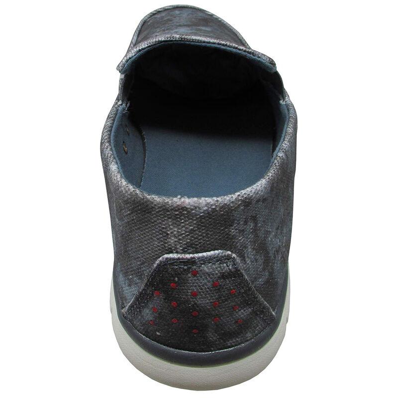 Huk Men's Brewster Casual Shoe image number 2