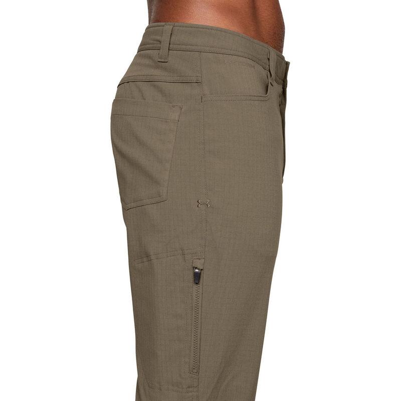 Under Armour Men's Enduro Pants image number 5