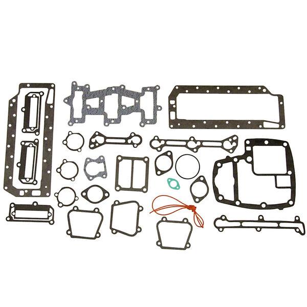 Sierra Powerhead Gasket Set For Chrysler Force Engine, Sierra Part #18-4313