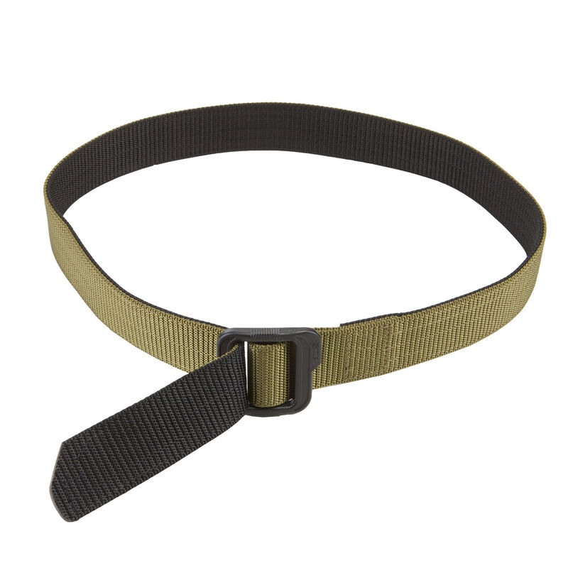 "5.11 Tactical Men's Double Duty 1.5"" TDU Belt image number 8"