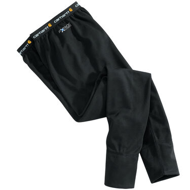 Carhartt Men's Base Force Extremes Cold-Weather Bottom
