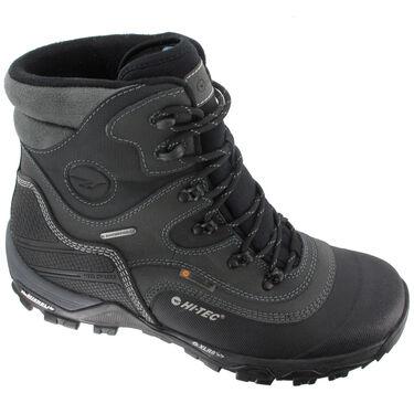 Hi-Tec Men's Trail Ox 200g i Waterproof Mid Winter Boot
