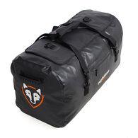 Rightline Gear 4 x 4 Duffel Bag, 120L