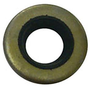 Sierra Oil Seal For OMC Engine, Sierra Part #18-2032