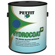 Pettit Hydrocoat SR Paint, Quart