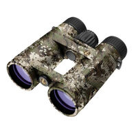 Leupold BX-4 Pro Guide HD 10x42 Binoculars, Sitka Subalpine