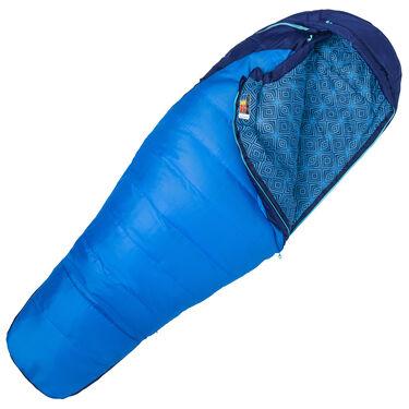 Marmot Women's Trestles 15°F Sleeping Bag