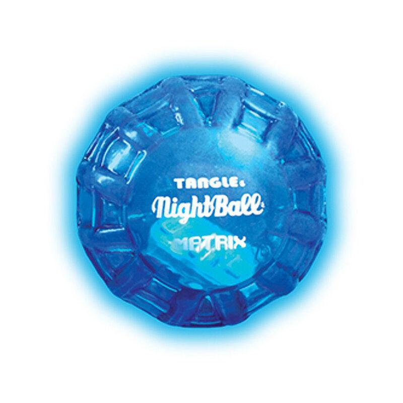 Tangle NightBall Mini image number 3