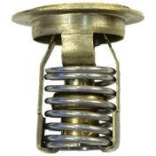Sierra Thermostat For Mercury Marine Engine, Sierra Part #18-3534