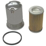 Sierra Fuel Filter Canister Kit For OMC Engine, Sierra Part #18-7861