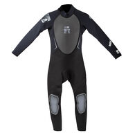 Body Glove Youth Pro 3 Full Wetsuit