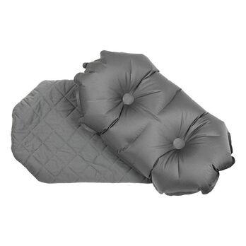 Klymit Luxe Pillow