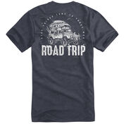 Field Duty Men's Road Trip Short-Sleeve Tee