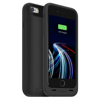 Mophie iPhone 6 Juice Pack Ultra