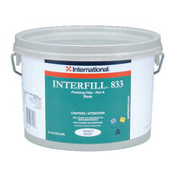 Interfill 833 Fairing Compound