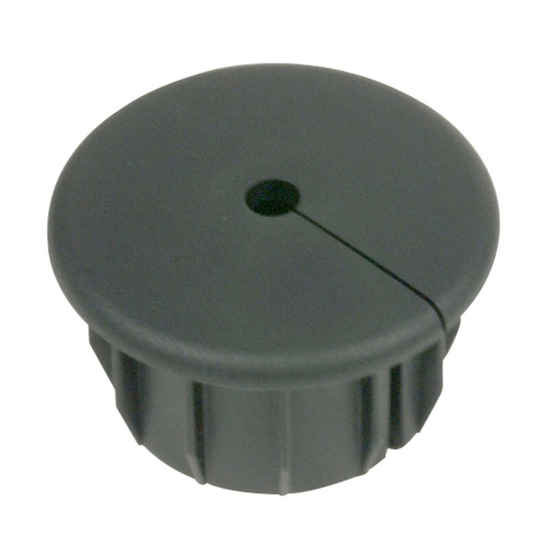 Garmin Cable Grommet For Network Cables image number 1