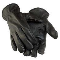 Hand Armor Men's Deerskin Unlined Glove
