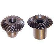 Sierra Upper Gear Kit For Mercury Marine Engine, Sierra Part #18-6351