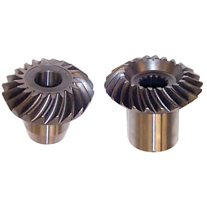 Sierra Upper Gear Kit For Mercury Marine Engine, Sierra Part #18-6351 image number 1