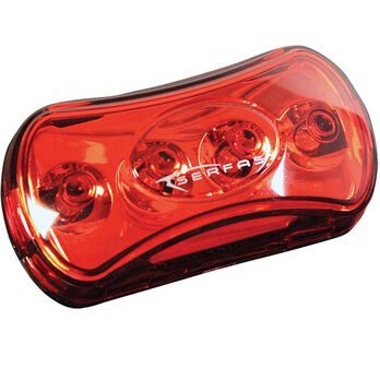 Serfas TL-411 Safety Taillight
