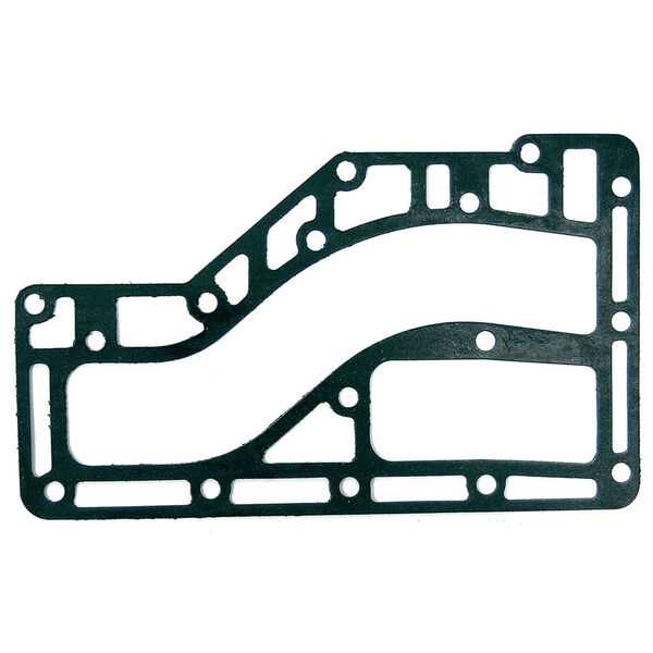 Sierra Exhaust Manifold Gasket For Yamaha, Sierra Part #18-99081