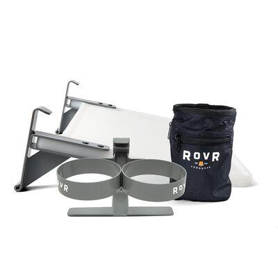 RovR Cooler Essentials Pack
