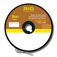 RIO Bass Tippet