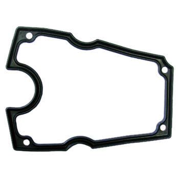Sierra Exhaust Gasket For Yamaha Engine, Sierra Part #18-99085