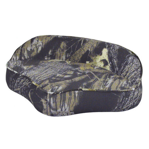 Wise Camo Pro Bass Seat